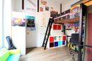 Appartement 59 m² 3 pièces Lyon