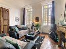 Appartement 150 m² Neuville-les-Dames  5 pièces