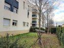 3 pièces Appartement 81 m²  Vaulx-en-Velin CENTRE VILLE