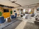 Appartement 91 m² Bourgoin-Jallieu centre ville 4 pièces