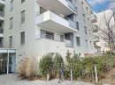 Appartement  Lyon  63 m² 3 pièces