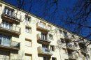 Appartement  Lons-le-Saunier Parc des Bains 55 m² 3 pièces