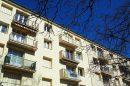 Lons-le-Saunier Parc des Bains 3 pièces  Appartement 55 m²