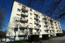 3 pièces Lons-le-Saunier Parc des Bains  55 m² Appartement