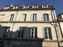 Appartement  Lons-le-Saunier Hyper centre 4 pièces 84 m²