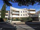 Appartement 114 m² Saint-Genis-les-Ollières centre village 5 pièces