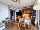 4 pièces 75 m² Arnas  Appartement