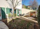2 pièces Vaulx-en-Velin LA SOIE Appartement 49 m²