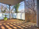 Appartement Ferney-Voltaire  92 m² 4 pièces
