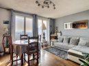 Appartement 75 m² 4 pièces Villefranche-sur-Saône