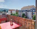 Appartement 66 m² Bourgoin-Jallieu  3 pièces