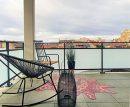 Appartement  Bourgoin-Jallieu Folatière 3 pièces 72 m²