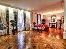 Appartement  Bourgoin-Jallieu Bourgoin-Jallieu 7 pièces 161 m²