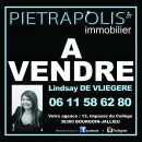 7 pièces Appartement Bourgoin-Jallieu Bourgoin-Jallieu 161 m²
