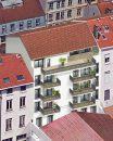 Appartement  Lyon  75 m² 4 pièces
