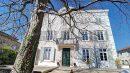 Appartement  Saint-Genis-les-Ollières  99 m² 4 pièces