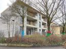 Appartement 82 m² 4 pièces DARDILLY