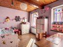 Appartement 117 m² Miribel  5 pièces