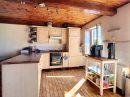 Miribel   5 pièces Appartement 117 m²