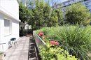 Appartement  Lyon  85 m² 4 pièces
