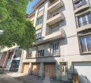Appartement Bourgoin-Jallieu  3 pièces 61 m²