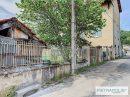 Appartement  Bourgoin-Jallieu  3 pièces 81 m²