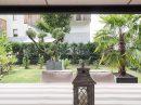 Appartement Écully  70 m² 3 pièces