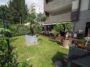 Appartement  Écully  3 pièces 70 m²