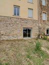 Appartement  Villefranche-sur-Saône  114 m² 5 pièces