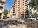 Appartement 75 m² Lyon Bir-Hakeim 3 pièces