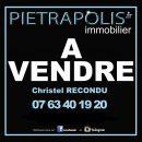 83 m²  Bourgoin-Jallieu CENTRE VILLE 3 pièces Appartement