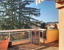 5 pièces  Appartement Caluire-et-Cuire  113 m²