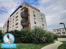 Lyon  39 m² Appartement 2 pièces