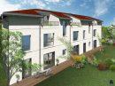 Appartement  Bron  103 m² 4 pièces