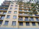 3 pièces 66 m² Appartement  Décines-Charpieu BERTHAUDIERE