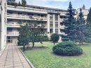 Lyon Saint Louis - Thibaudière 2 pièces  73 m² Appartement