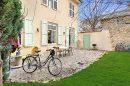 Appartement 64 m² Bourgoin-Jallieu centre ville 3 pièces