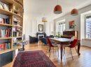 Appartement 157 m² Lyon  5 pièces