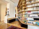 Appartement Lyon  157 m² 5 pièces
