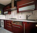 47 m² Appartement  2 pièces Dijon Quartier Chevreuil