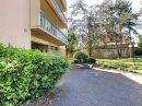 5 pièces Bourgoin-Jallieu CENTRE VILLE 106 m² Appartement