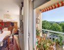 Appartement Bourgoin-Jallieu CENTRE VILLE 106 m² 5 pièces