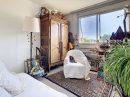 5 pièces 106 m² Appartement Bourgoin-Jallieu CENTRE VILLE