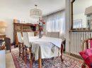 Appartement 5 pièces 106 m² Bourgoin-Jallieu CENTRE VILLE