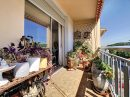 5 pièces Appartement Bourgoin-Jallieu CENTRE VILLE  106 m²