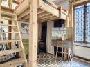 Appartement 87 m² 3 pièces Villefranche-sur-Saône