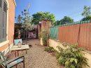 87 m² Appartement  3 pièces Villefranche-sur-Saône