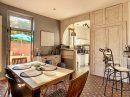 Appartement Villefranche-sur-Saône  87 m² 3 pièces