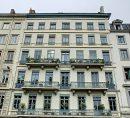 Appartement 99 m² Lyon Face Opéra 4 pièces