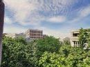 7 pièces Appartement 153 m²  LYON